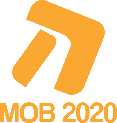 MOB 2020